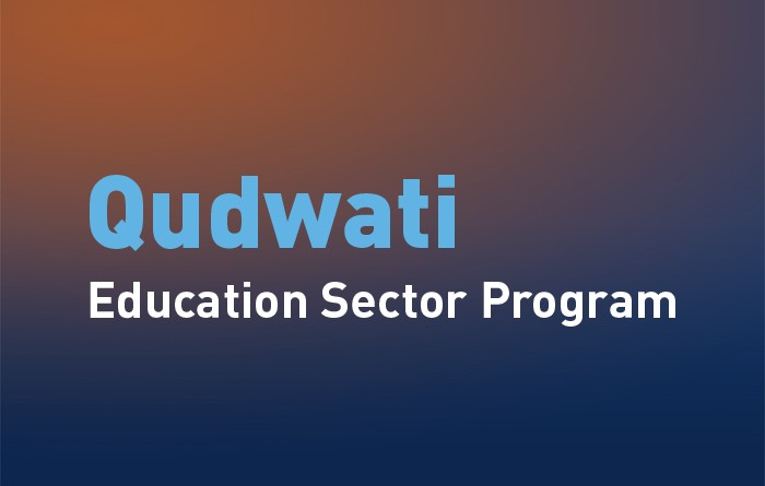 Qudwati Program